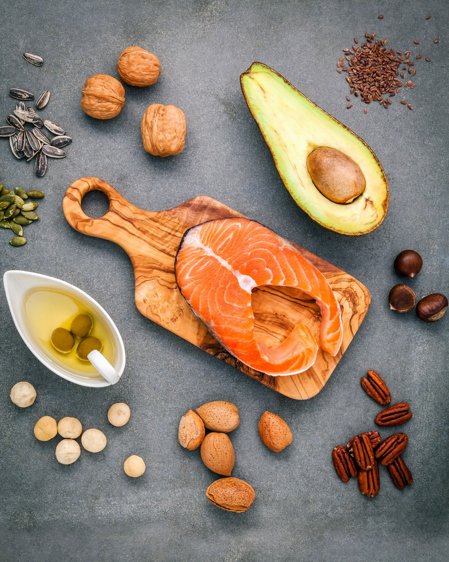 The Most Popular Diet The Year You Were Born - Fad Trend Diets