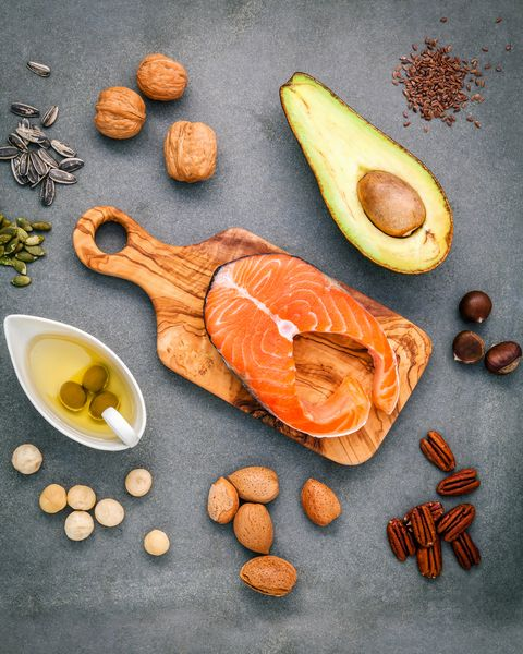 Here's Everything to Know About the Super Metabolism Diet