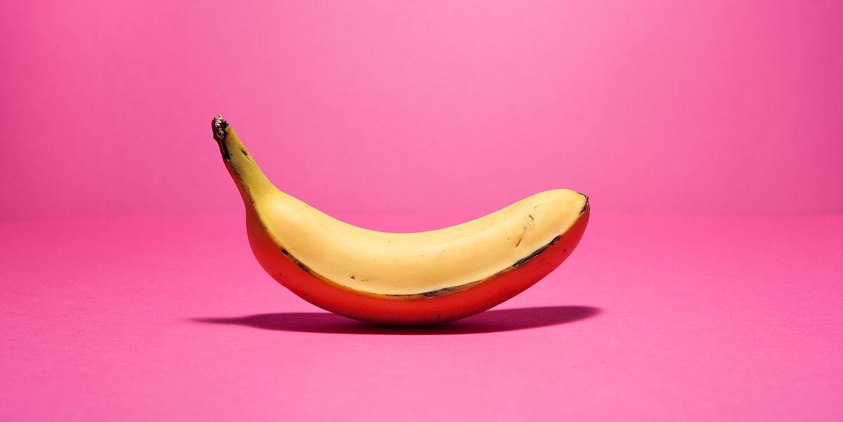 Keto Banana Recipes