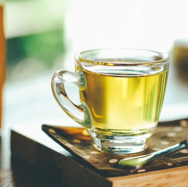 8 Best Green Tea Brands Of 2020 Green Tea Health Benefits