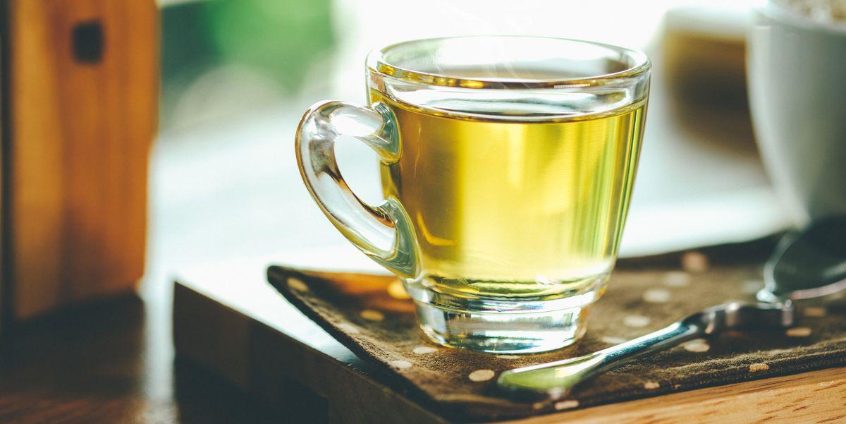 9+ Best Green Tea Brands of 2021 - Green Tea Health Benefits