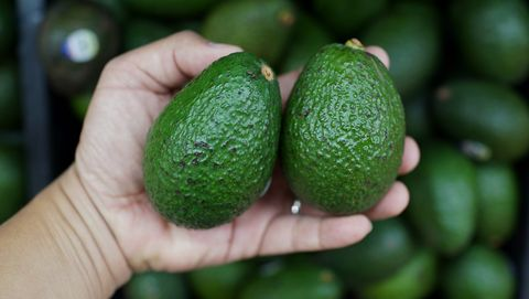 How To Ripen An Avocado Use Microwave Or Oven