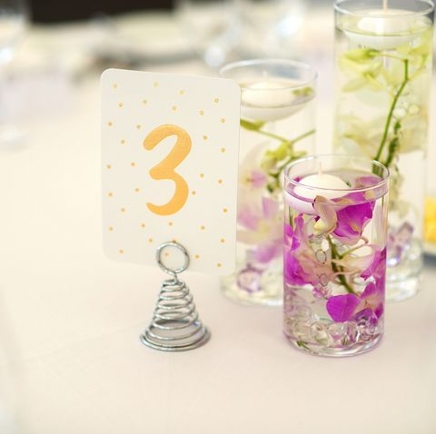 close up of herbal drinks in glasses on table