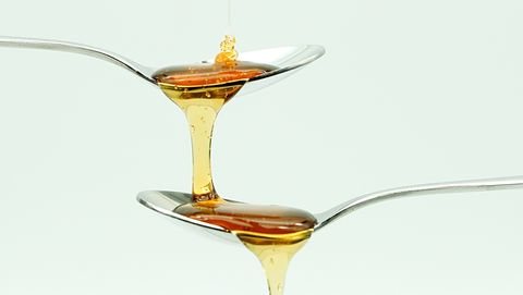Is Honey Good For You (Or Better Than Sugar)?