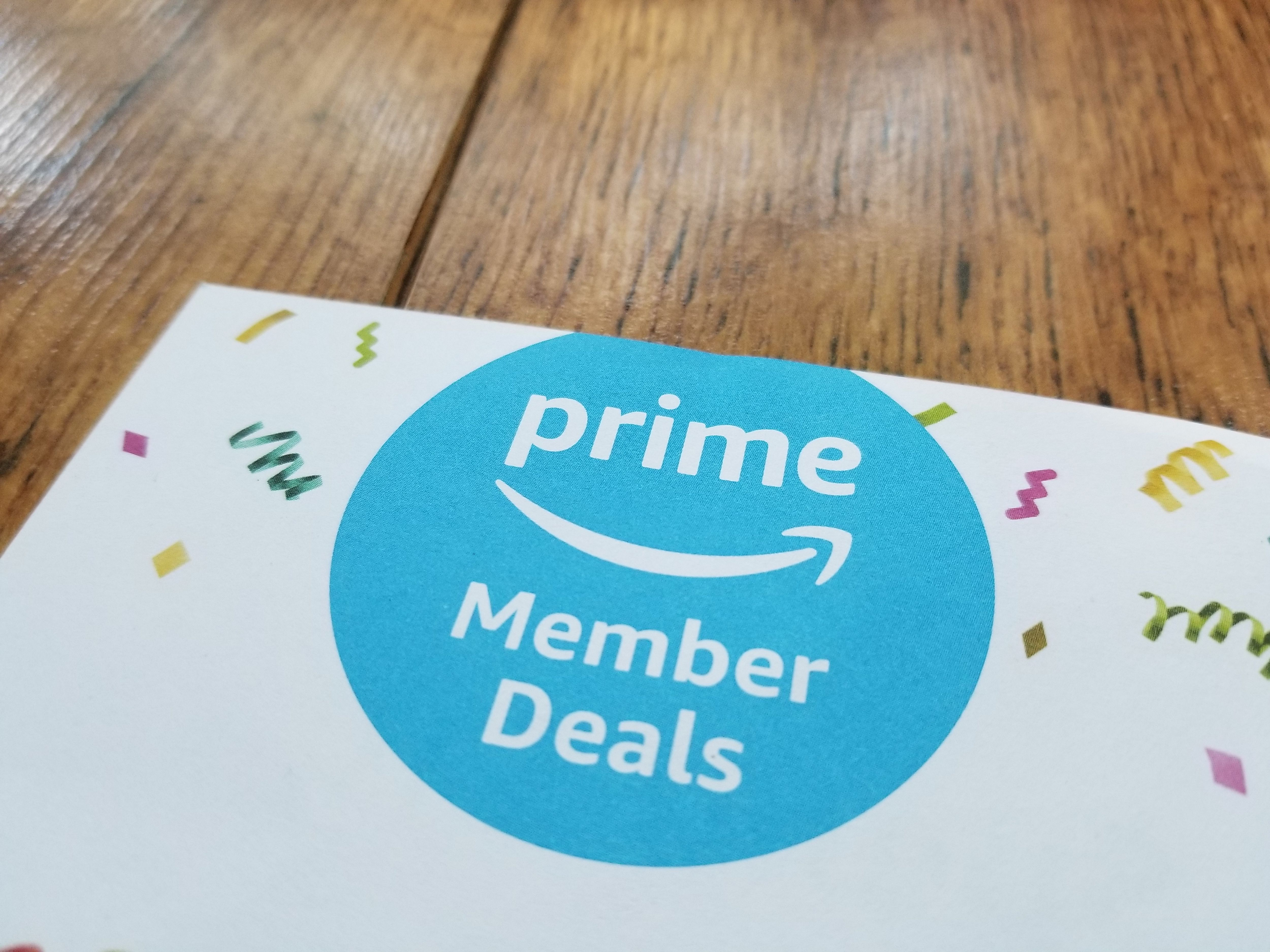 Best Amazon Prime Day Deals 2020 When Is Amazon Prime Day 2020