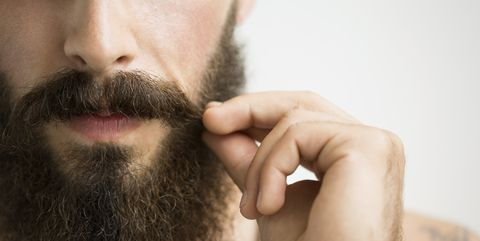 The Best Beard Products 2018 Beard Oils Balms And Trimmers For Men