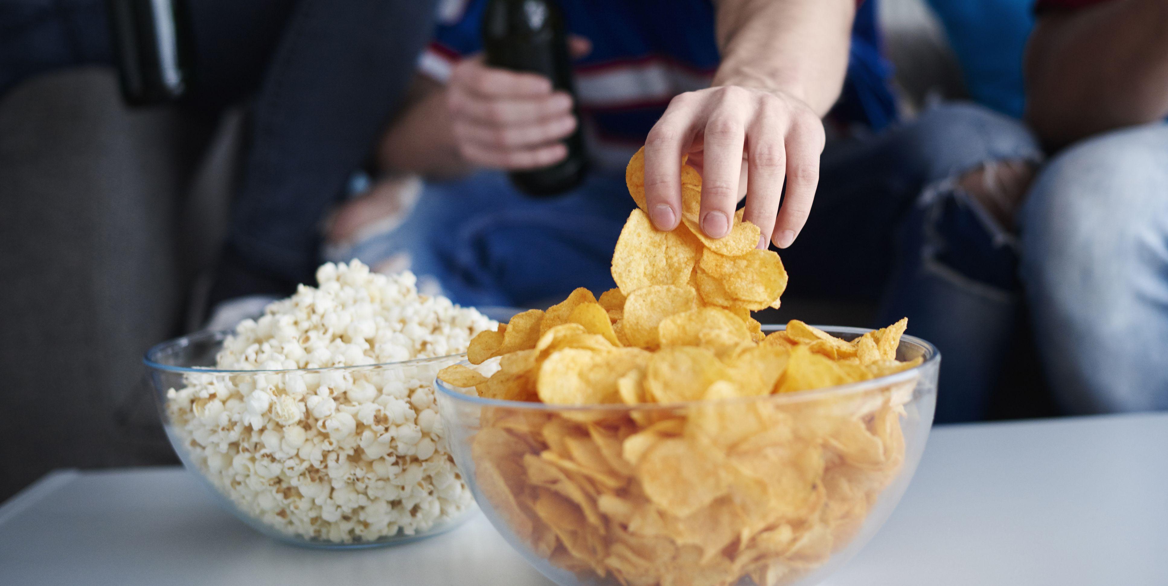 lekkerste-chips-van-nederland