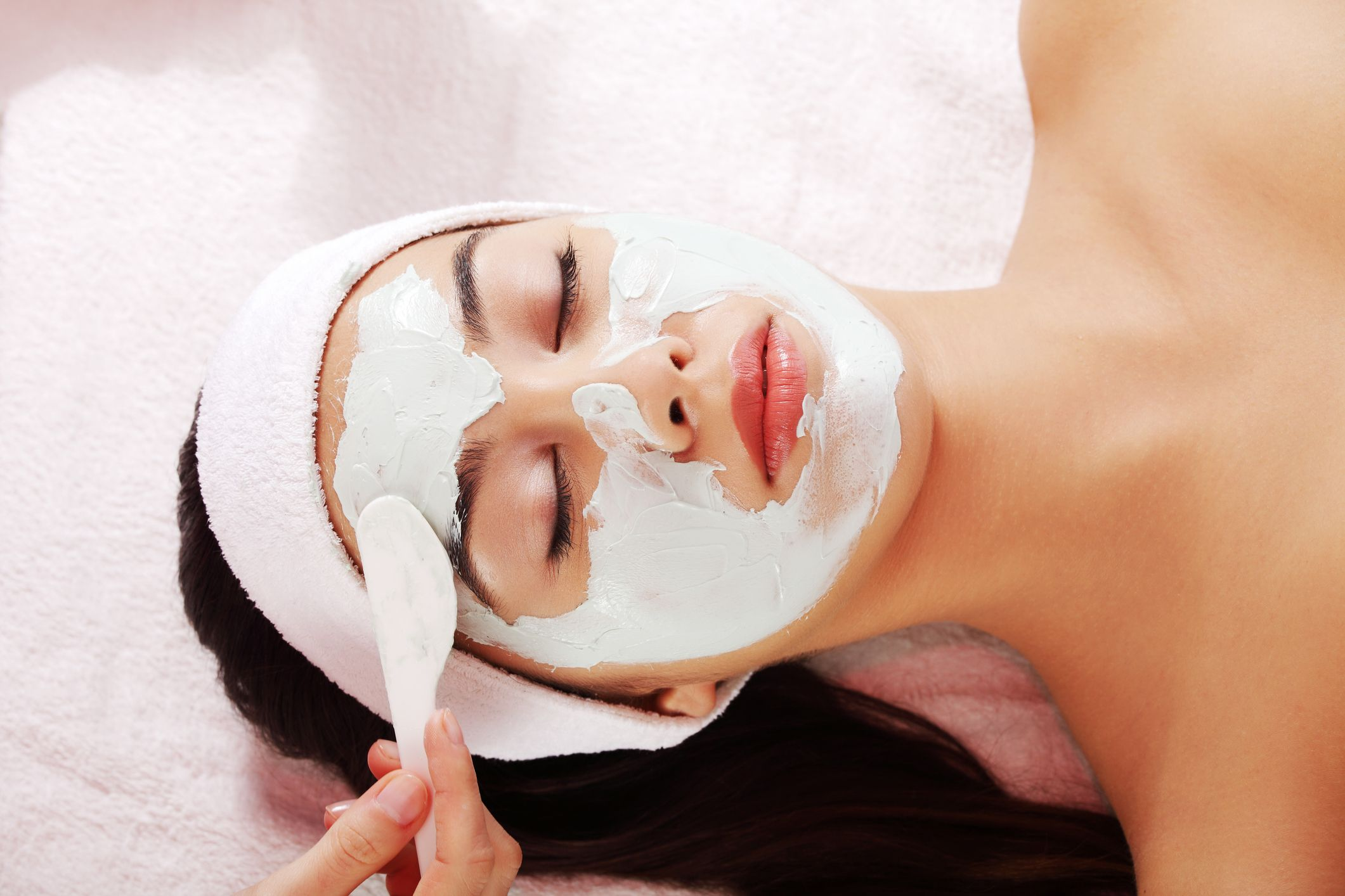 Eight Skin-Transforming Secrets from a Korean Facialist