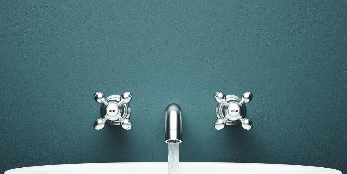how often should you pee. Black Bedroom Furniture Sets. Home Design Ideas