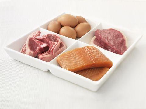 ゆるい プロテイン お腹 お腹が弱くてゆるくなりがちな体質にはイヌリンより難消化性デキストリンが合っていたという一例