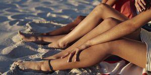 Snel-bruine-benen-krijgen-Dit-zijn-de-beste-tips-en-tricks