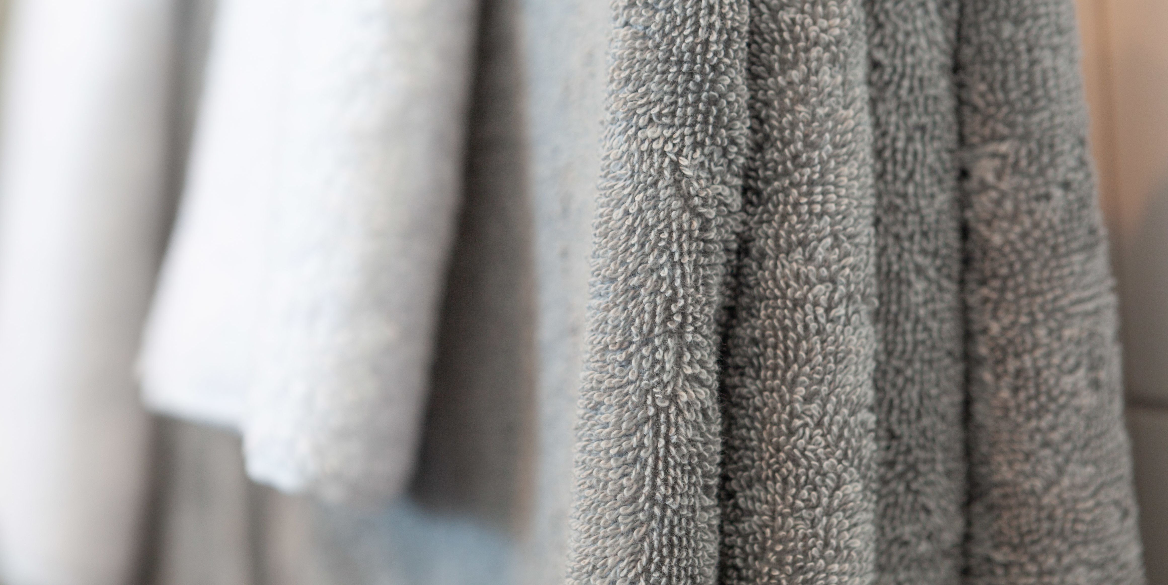 best towels, best bath towels