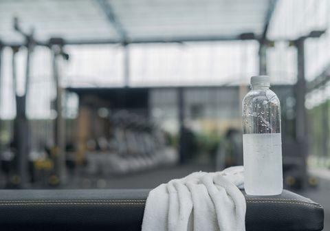 Dit-zijn-ze-de-mooiste-gyms-en-tofste-workouts-van-Nederland