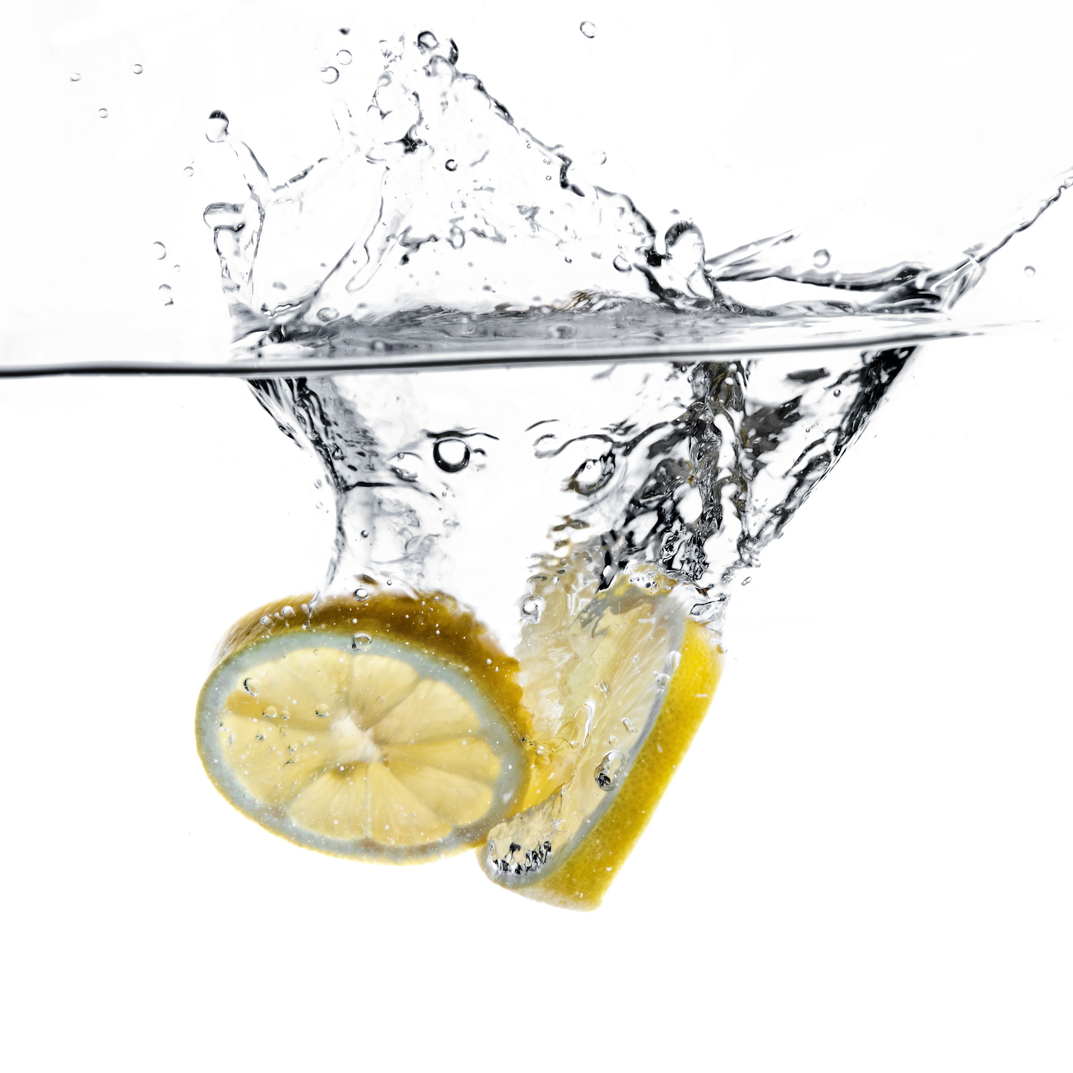 Can Drinking Lemon Water Help You Lose Weight?