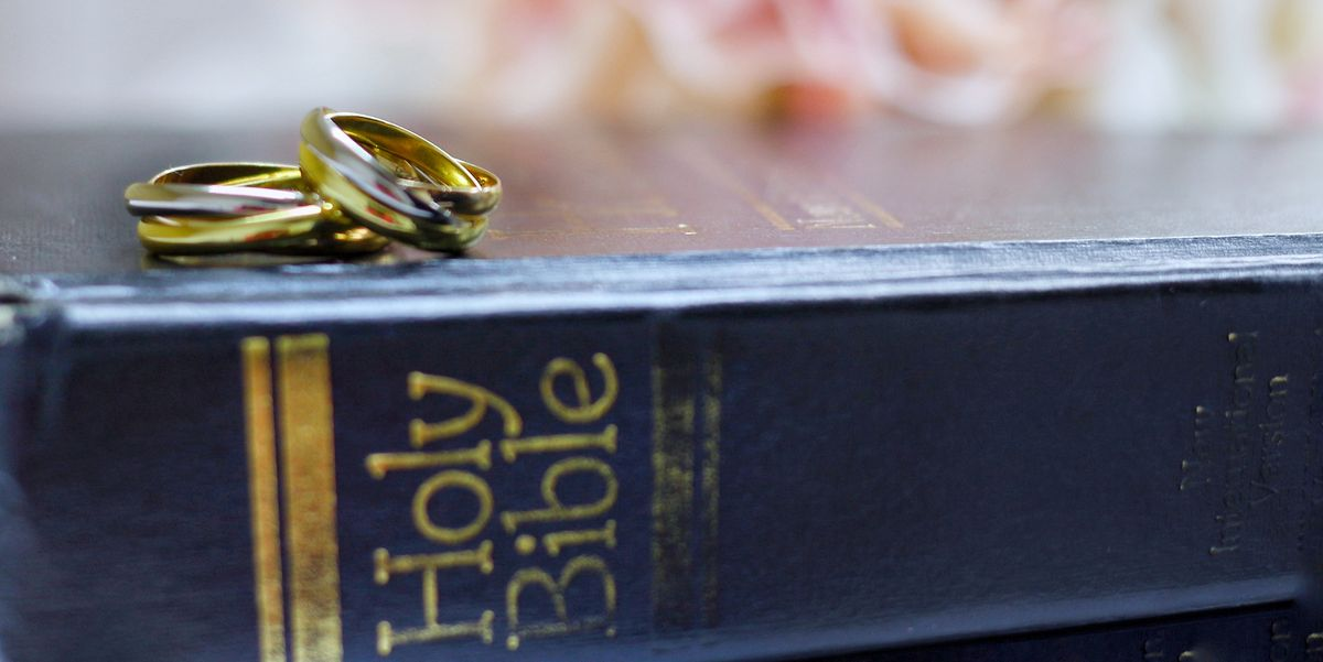 25 Bible Verses About Marriage Best Marriage Scriptures