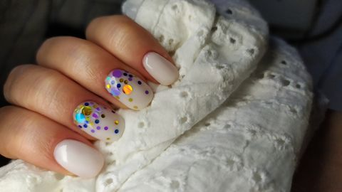 Gel Nails Vs Shellac Nails What S The Difference Which Is Best