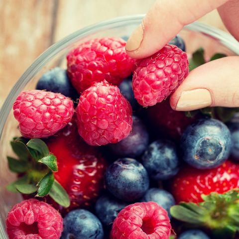 brain health tip diet