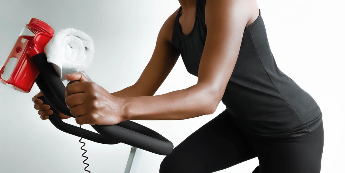 10 Best Exercise Bikes of 2021, According to Fitness Experts