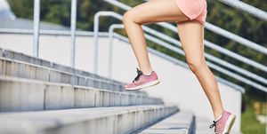 mooie-benen-oefeningen-workout