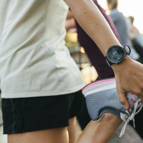 每天拉筋五分鐘,身材默默變纖細!3款在家就能進行的「拉筋運動菜單」推薦