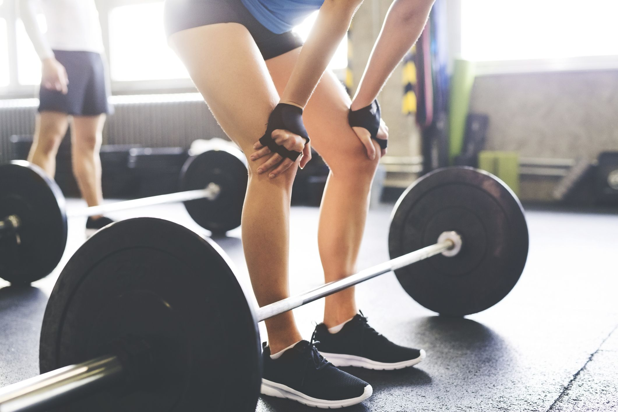 11 Best CrossFit Shoes to Buy in 2019/2020, According to Trainers and Reviewers