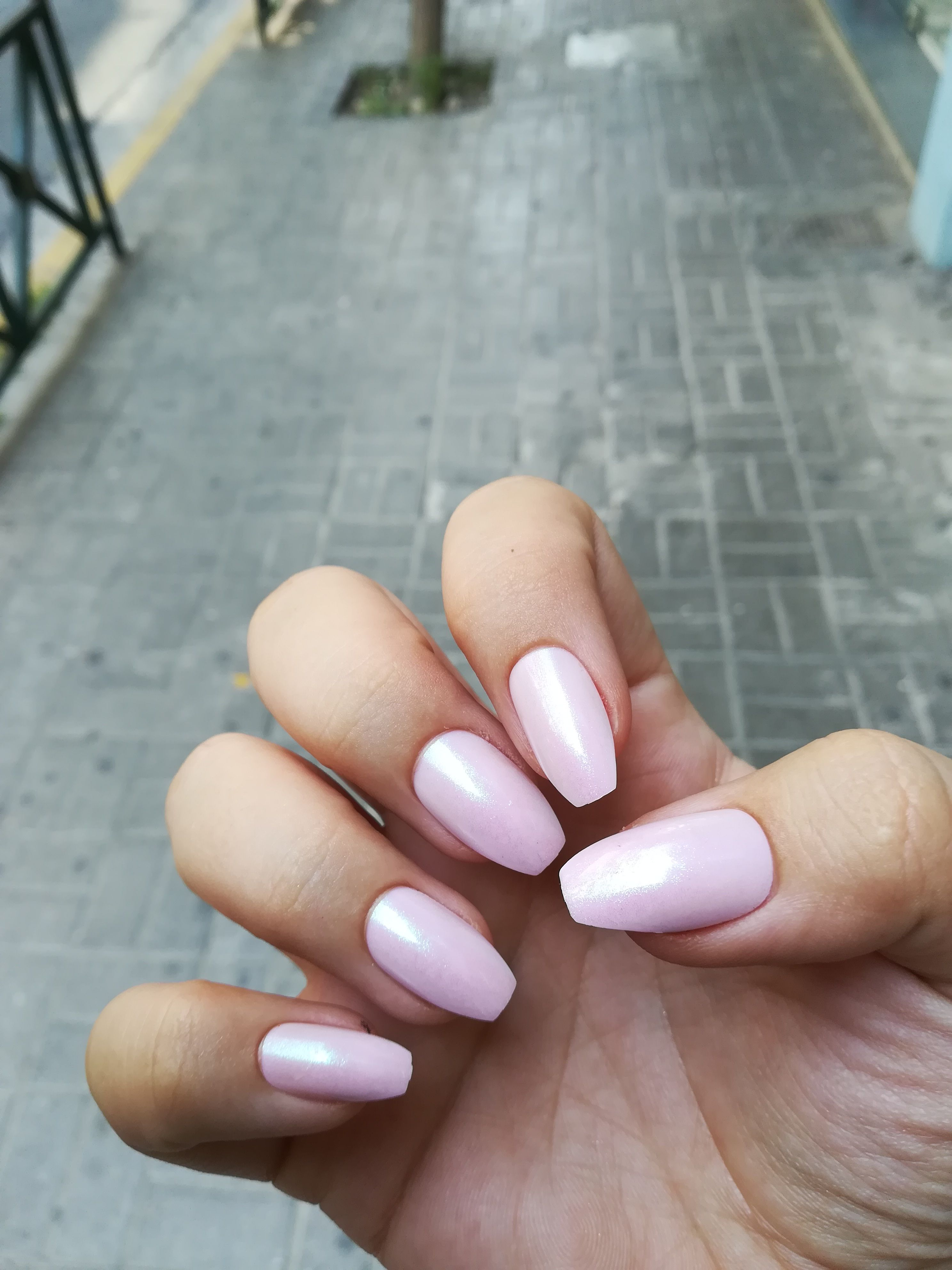 25 Best Valentine's Day Nails   Hot Nail Art Design Ideas for ...