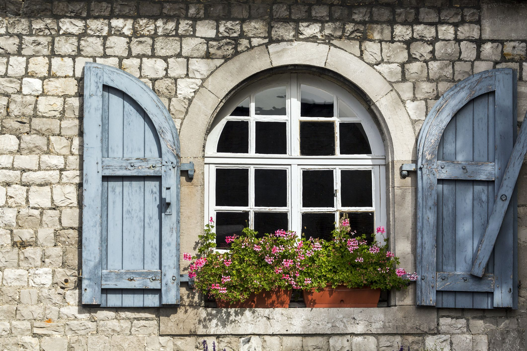 18 Types of Windows Every Homeowner Should Know About