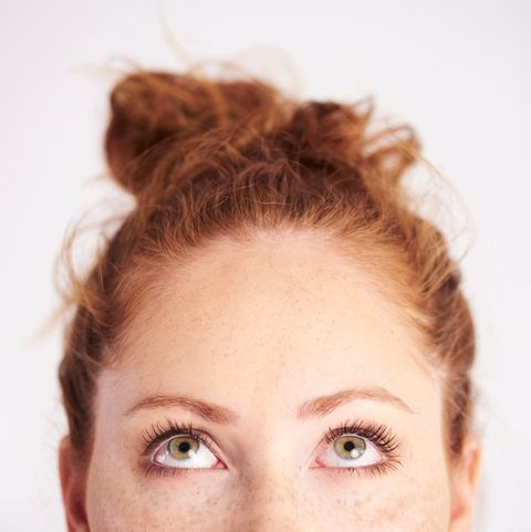 Acne In Hair >> What Causes Scalp Acne How To Treat Pimples On Your Scalp