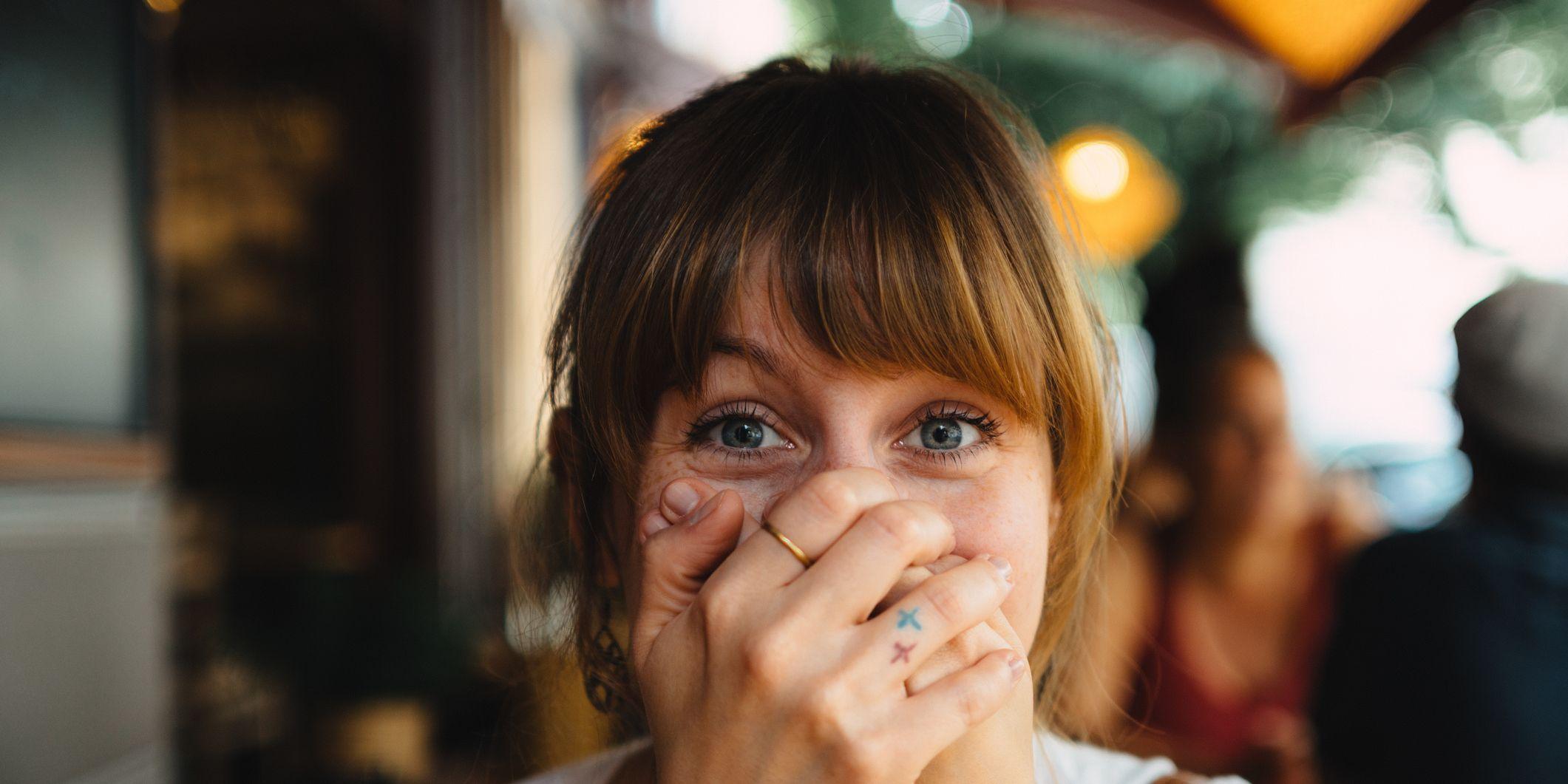 No7 mascara sells one ever nine seconds - Women's Health UK