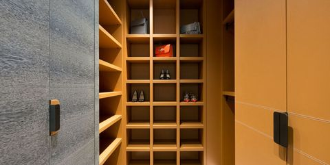 13 Stylish Closet Organization Tips Best Closet Organizing Ideas