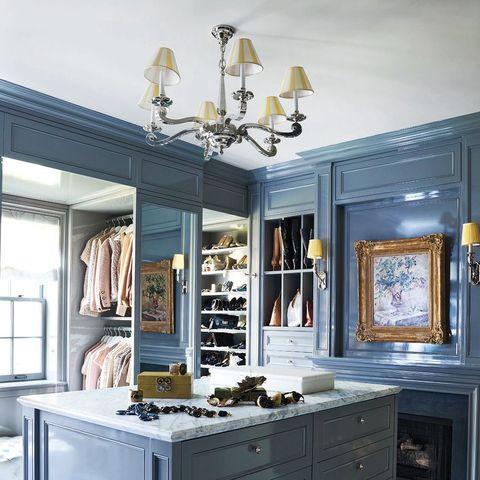 100 Best Closet Design Ideas How To Organize A Closet
