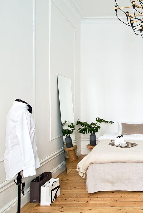 30 Best Closet Organization Ideas - How to Organize Your Closet