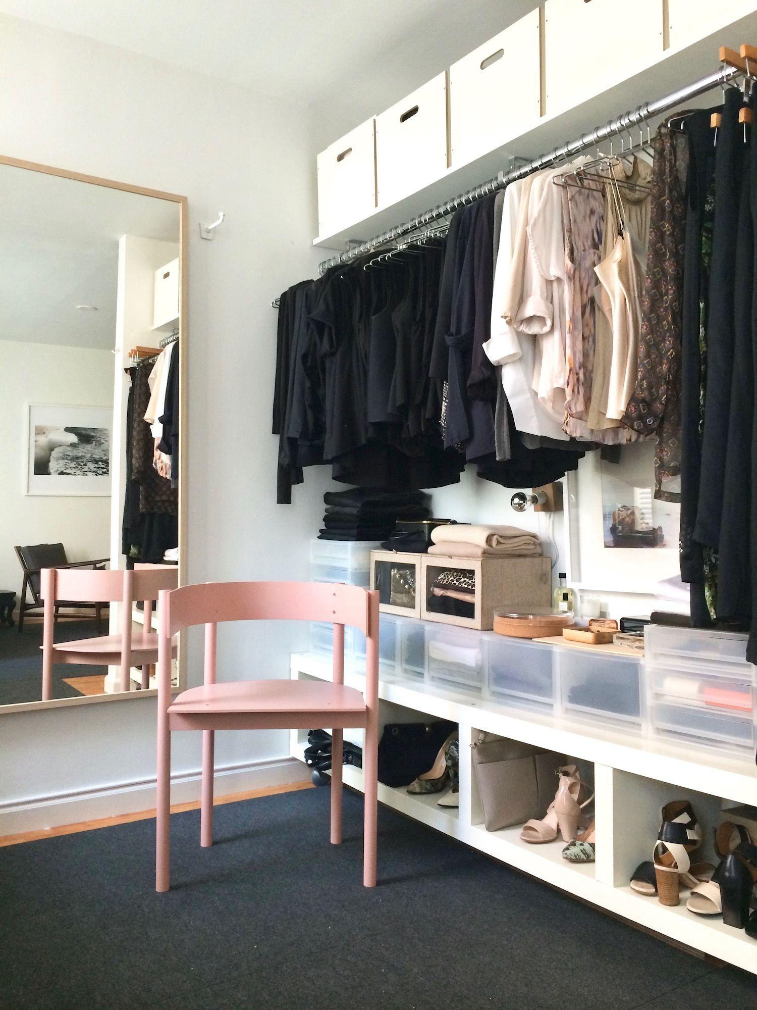 100 best closet design ideas how to organize a closet rh elledecor com interior design closeouts interior design house online