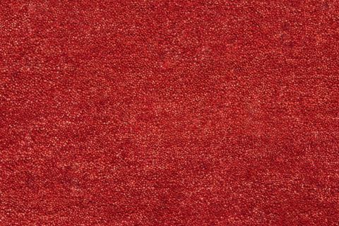 Guide To Carpet Textures & Styles