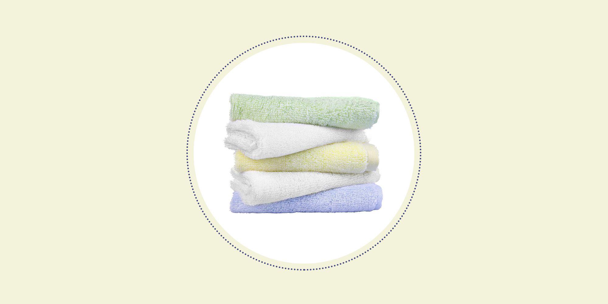 8 eco-friendly wet wipe alternatives