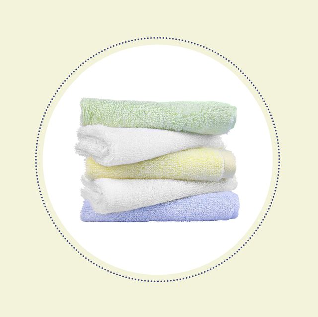Cleaning cloth wipes