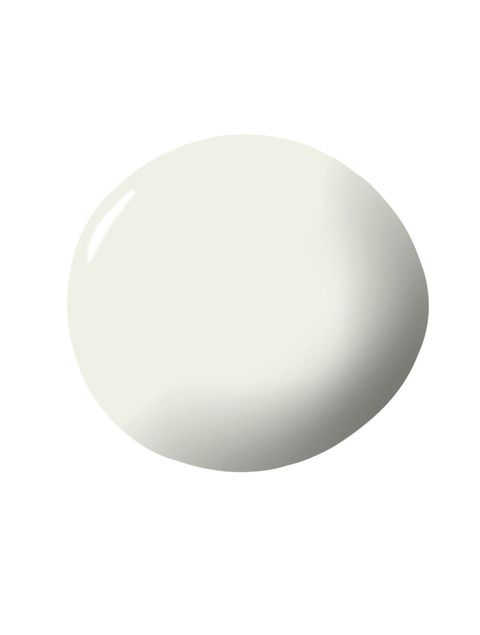 35 Best White Paint Colors Designers