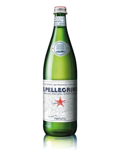 Drink, Bottle, Alcoholic beverage, Glass bottle, Liqueur, Beer bottle, Distilled beverage, Alcohol, Water, Non-alcoholic beverage,