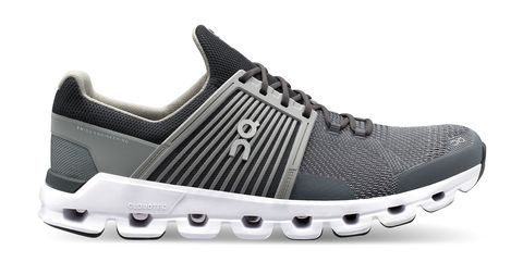 a7dc738667e73 The new On Running Cloudswift featuring helion foam