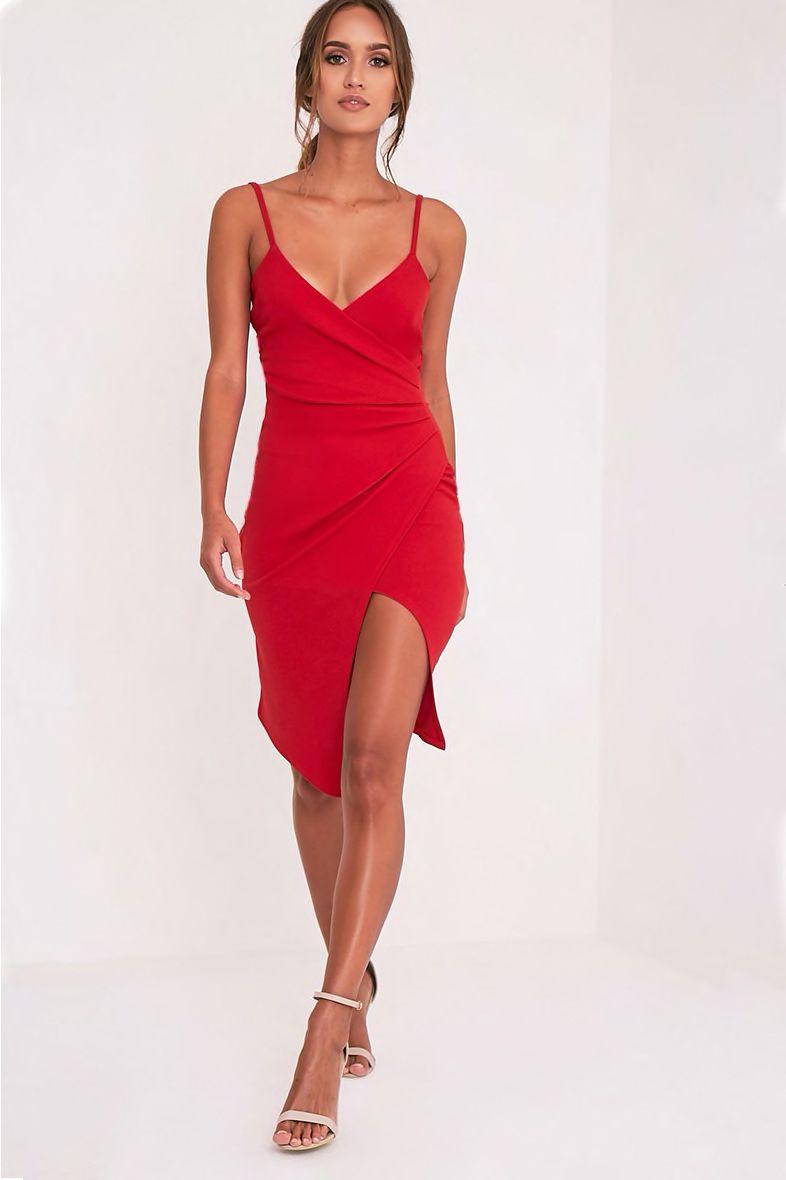 Sexy valentines dresses