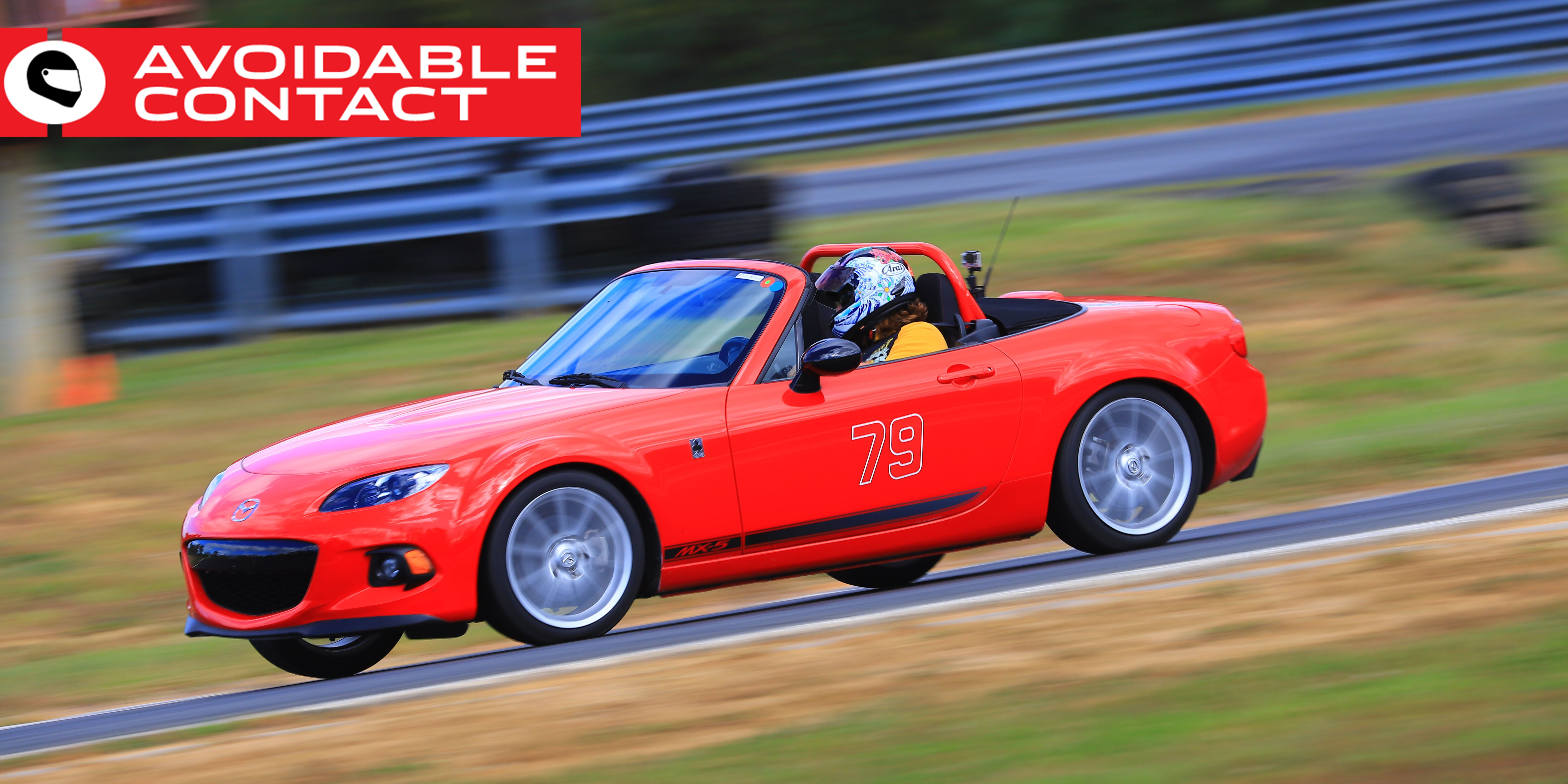 I Bought One of the Skip Barber Bankruptcy Cars and Immediately Took ...