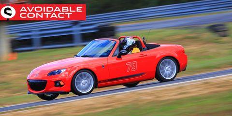 Land vehicle, Vehicle, Car, Sports car, Automotive design, Performance car, Sports car racing, Mazda, Coupé, Motorsport,