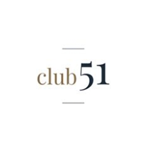 club 51 app, women's health uk