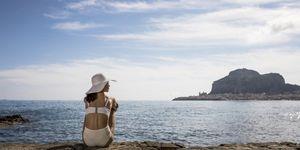 Best beach holidays in Europe