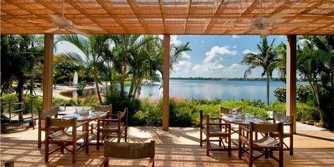 Club Med Sandpiper Bay — Florida