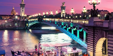 Risultati immagini per immagine di parigi