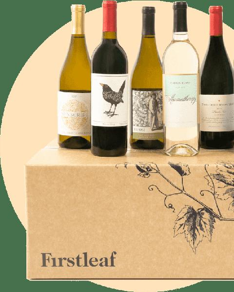 best wine subscription boxes