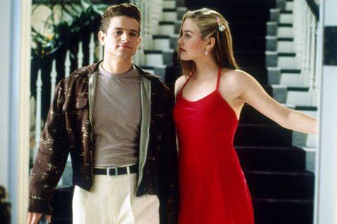 Top 10 movies stylish