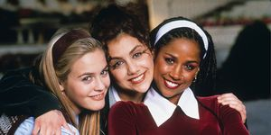 clueless-remake-info-film