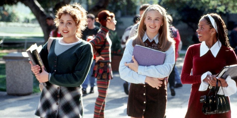 remake-film-clueless-in-de-maak